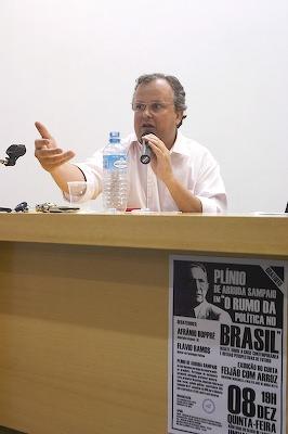 Itajaí, 2005