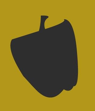 Banana Apresenta